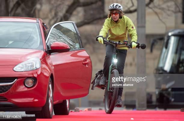 60 principais fotografias e imagens de Fahrrad - Getty Images
