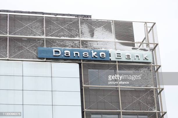 Branch of DanskeBank in the Estonian capital Tallinn According to the Swedish radio station SVT the scandal at the Danish Danske Bank in Estonia has...