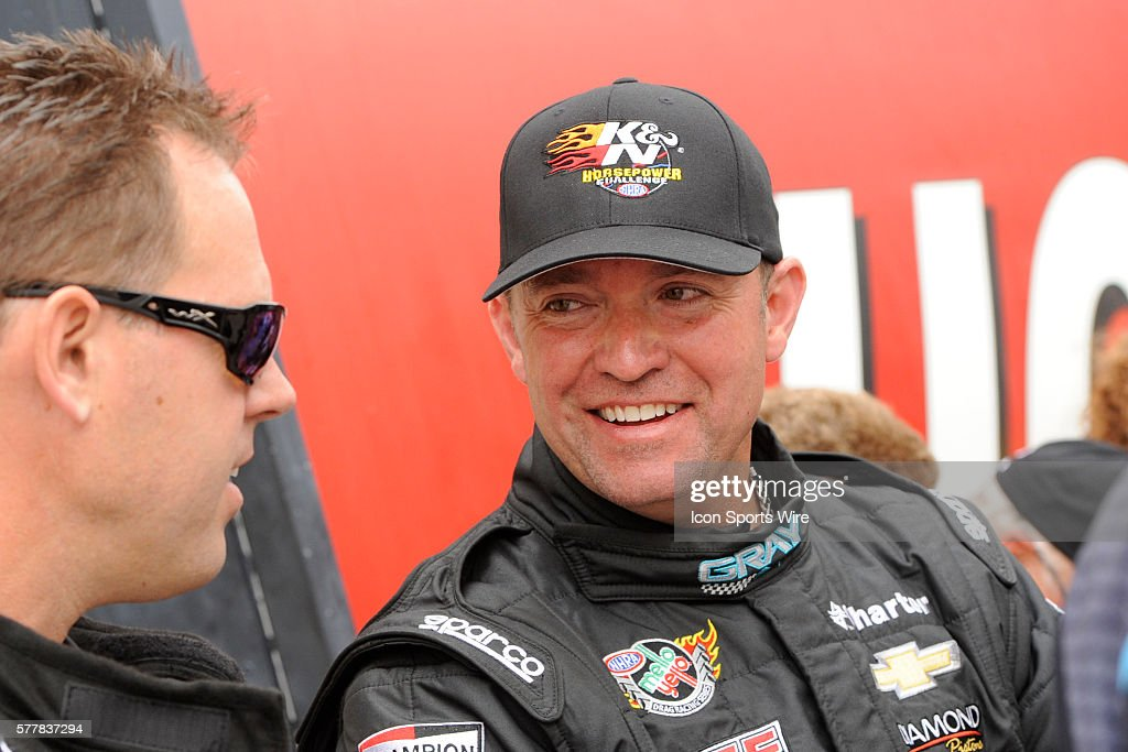 Auto Mar 29 Nhra Summitracing Com Nationals Pictures Getty Images