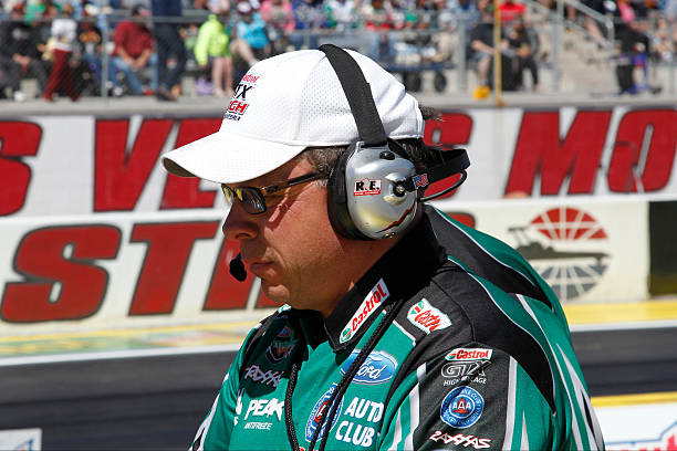 Auto Mar 30 Nhra Summitracingcom Nationals Pictures Getty Images