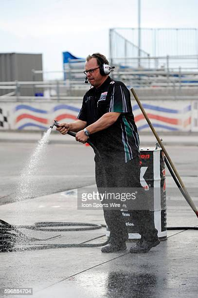 Jimmy Prock Stock Photos And Pictures Getty Images