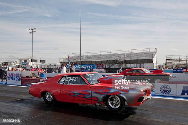Famoso Raceway Premium Pictures, Photos, & Images - Getty Images