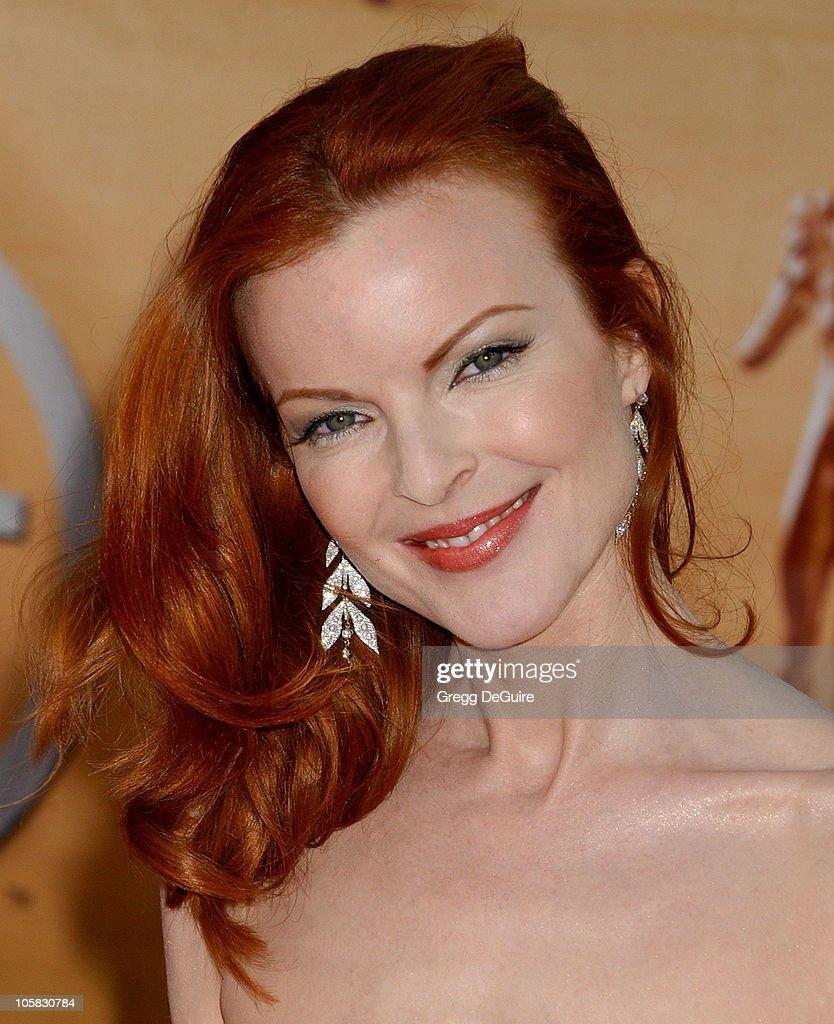 11th Annual Screen Actors Guild Awards - Arrivals