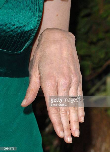 Marcia Cross during Academy of Television Arts Sciences Honor the 57th Annual Primetime Emmy Awards Nominees for Outstanding Performing Talent...