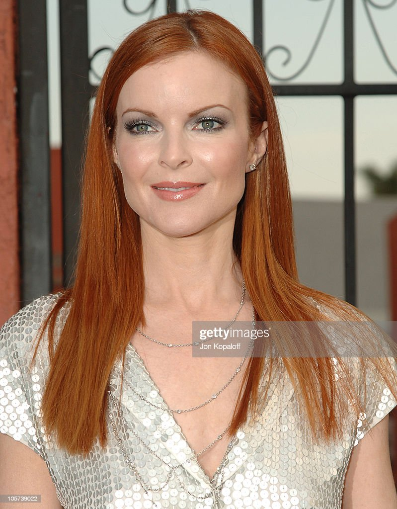 Young Marcia Cross nudes (54 foto and video), Tits, Leaked, Twitter, legs 2018