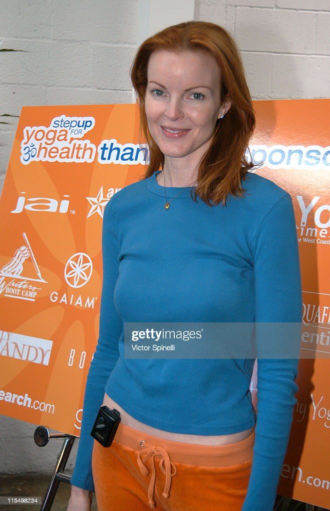 """Second Annual """"Step Up for Yoga & Health"""" Charity Festival"""