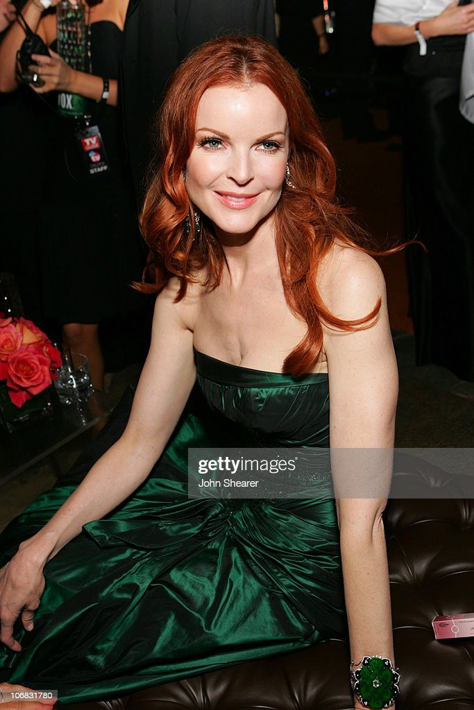 The 57th Annual Emmy Awards - TV Guide and Inside TV After Party - Inside