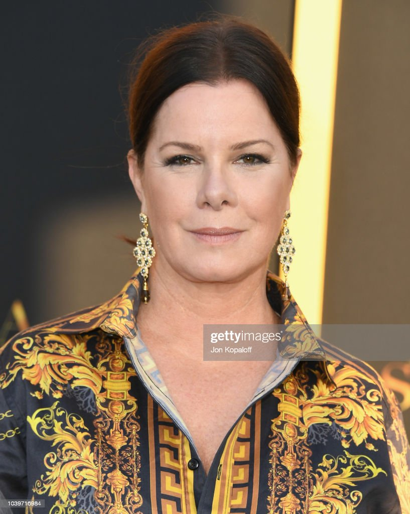 "Premiere Of Warner Bros. Pictures' ""A Star Is Born"" - Arrivals : News Photo"