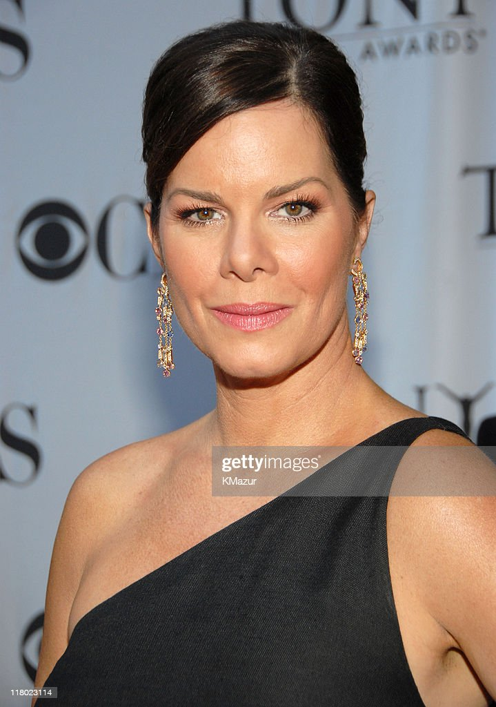 60th Annual Tony Awards - Red Carpet