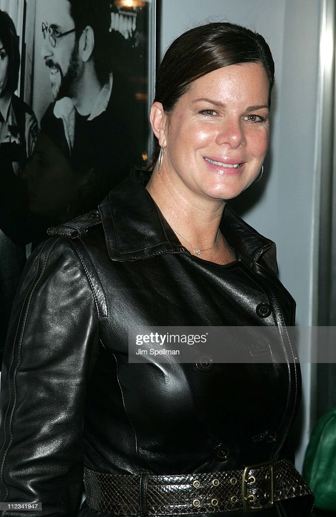 """An Unfinished Life"" New York City Premiere - Outside Arrivals"