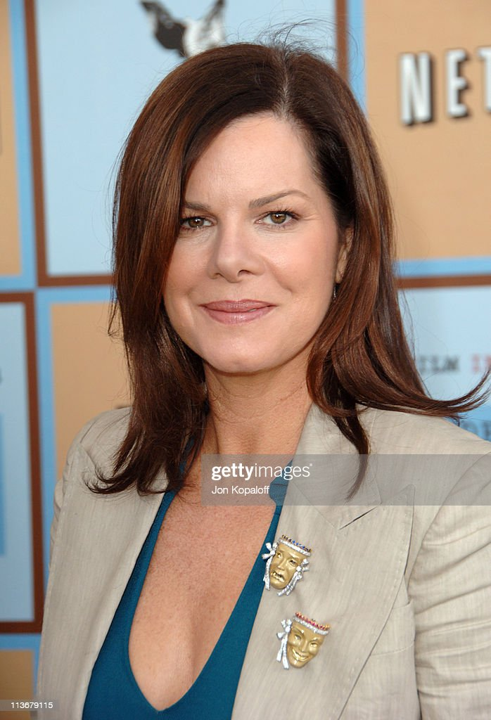 Film Independent's 2006 Independent Spirit Awards - Arrivals