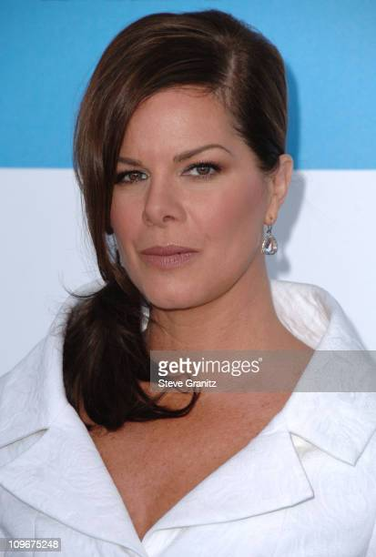 Marcia Gay Harden nominee Best Supporting Female for American Gun