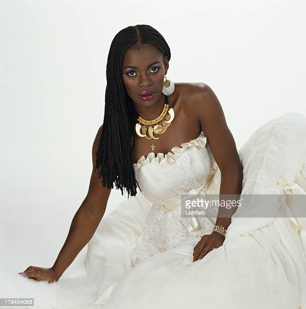 Marcia Hines Stock Photos and Pictures | Getty Images