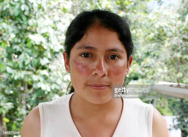 Marcia Ramirez is a plaintiff in the case against Copper Mesa MIning Corp. A Vancouver based junior mining company being sued by three Ecuadorians on...