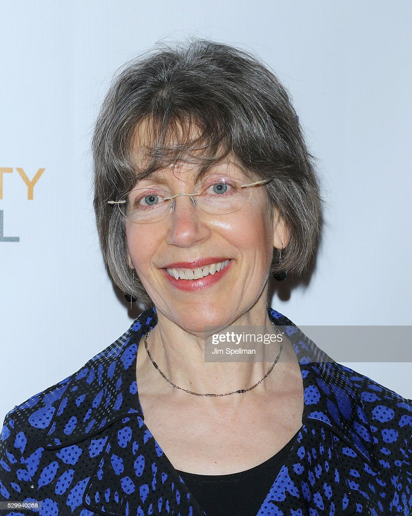 Marcia Shattuck attends the 11th Annual Family Equality Council Night at the Pier at Pier 60 on May 9, 2016 in New York City.