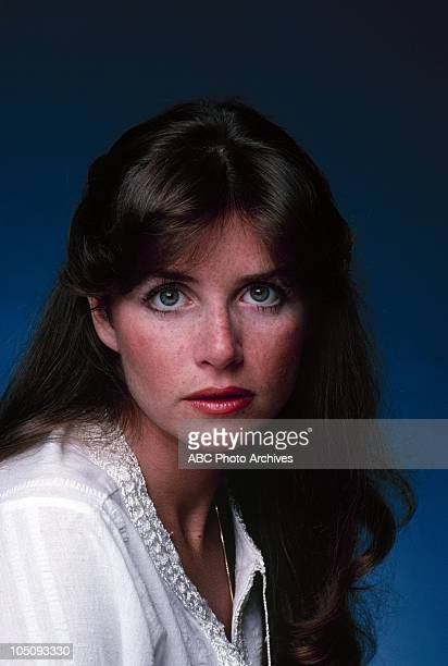 BACK KOTTER Marcia Strassman Gallery Shoot date March 3 1977 MARCIA