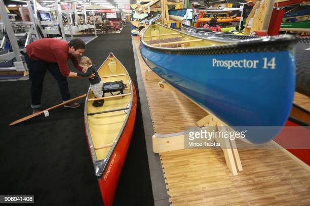 60 Top Toronto International Boat Show Pictures, Photos