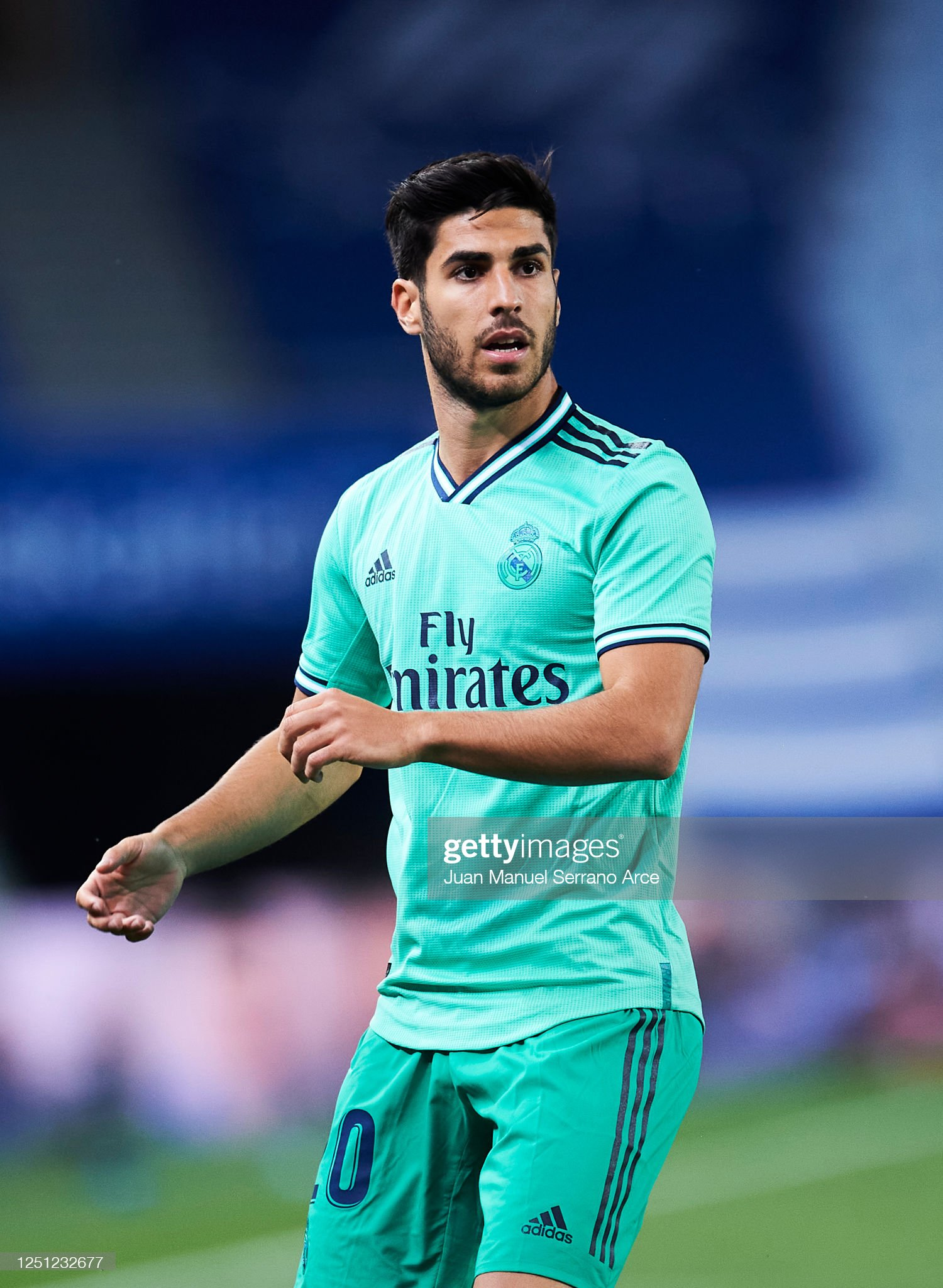 ¿Cuánto mide Marco Asensio? - Altura - Real height Marco-asensio-of-real-madrid-cf-reacts-during-the-liga-match-between-picture-id1251232677?s=2048x2048