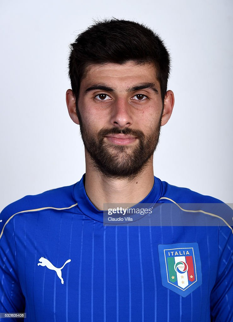 Marco Benassi