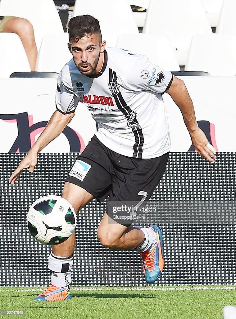 AC Cesena v Modena FC - Serie B Playoffs