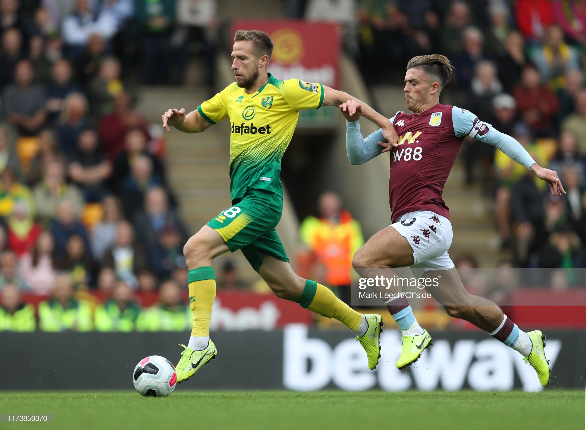 Aston Villa v Norwich preview, prediction and odds