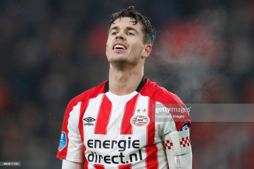 PSV v Sparta Rotterdam - Eredivisie