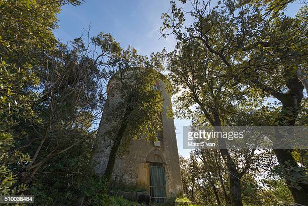 marconi radio tower - laureate stock pictures, royalty-free photos & images