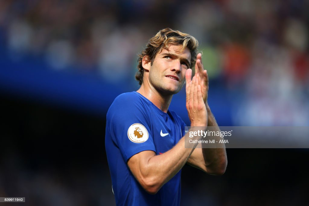 Chelsea v Everton - Premier League : News Photo