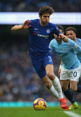 manchester england marcos alonso chelsea fc