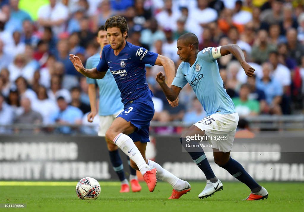 https://media.gettyimages.com/photos/marcos-alonso-of-chelsea-vies-with-fernandinho-of-manchester-city-picture-id1011426550