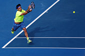 auckland new zealand marcos baghdatis cyprus