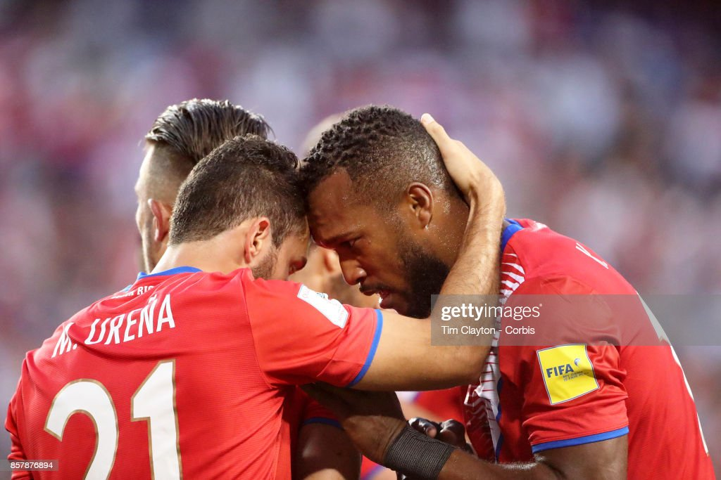United States V Costa Rica Pictures   Getty Images