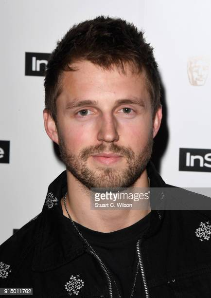 Marcus Butler Stock Photos and Pictures | Getty Images Marcus Butler 2017