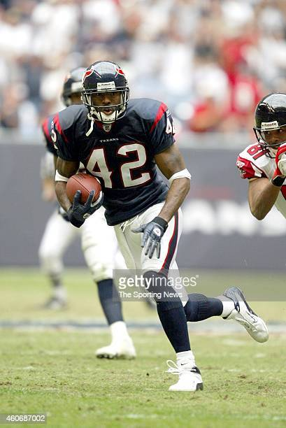 Marcus Coleman Stock Photos And Pictures Getty Images