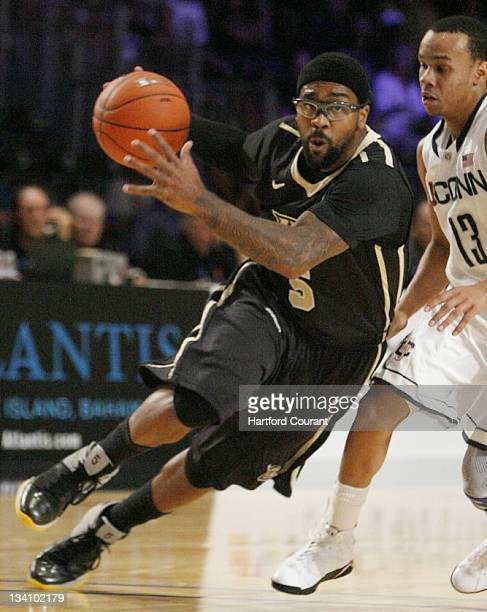 Marcus Jordan And The UCF Knights Ended Nations Longest Winning Streak At 16 Games As