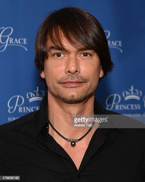 Marcus schenkenberg pictures and photos getty images marcus schenkenberg attends the princess grace foundation special screening of rear window at the thecheapjerseys Image collections