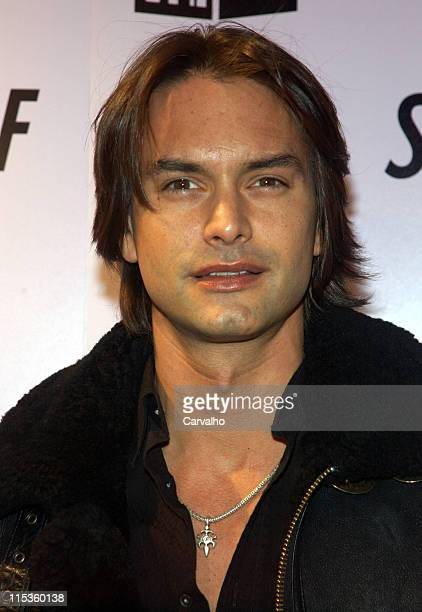 Marcus schenkenberg pictures and photos getty images marcus schenkenberg during self magazine partners with vh1 on the 100 most wanted bodies thecheapjerseys Image collections