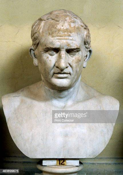 the life of marcus tullius cicero a roman politician orator and lawyer This lesson recounts the life and accomplishments of cicero we follow his  political career  cicero was a roman politician, orator, lawyer and philosopher  his political career  marcus tullius cicero was born in 106 bce his father was  a.