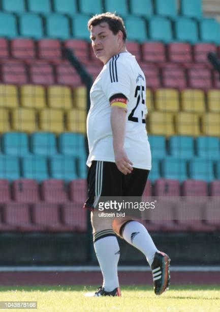 Marcus Weinberg ist ein deutscher Politiker. Seit 2005 ist er Mitglied des Deutschen Bundestages und seit 2014 familienpolitischer Sprecher der...
