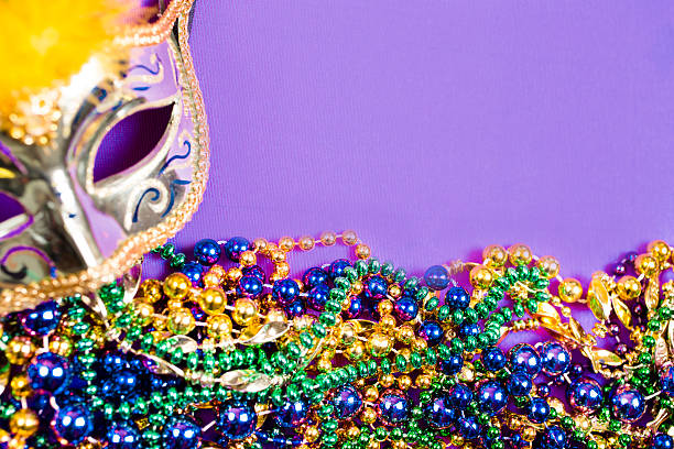 Free Mardi Gras Background Images Pictures And Royalty