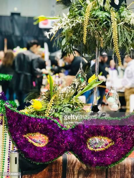 mardi gras - mardi gras float stock pictures, royalty-free photos & images