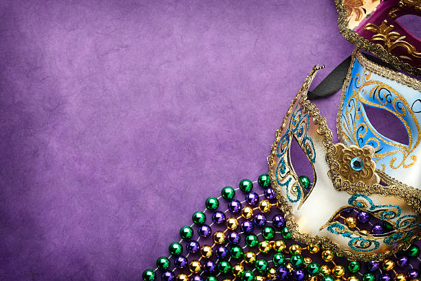 Free mardi gras images pictures and royalty free stock photos - Free mardi gras pics ...