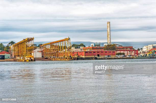 Mare Island Repair Facility Vallejo California