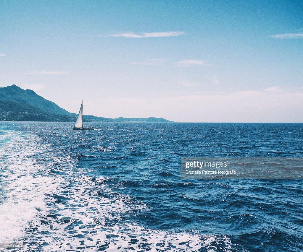 Mare : Foto stock