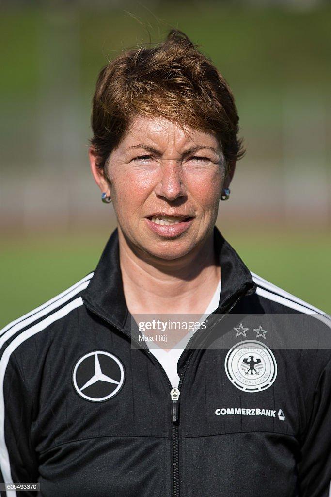 Maren Meinert