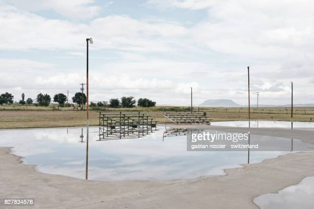 marfa - chihuahua desert stock pictures, royalty-free photos & images