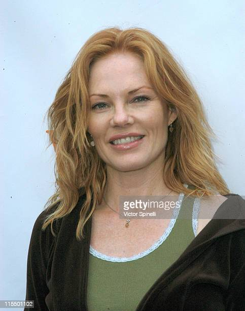 Marg Helgenberger Nude Photos 35