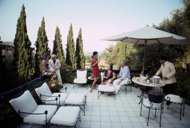 Scio Family Villa