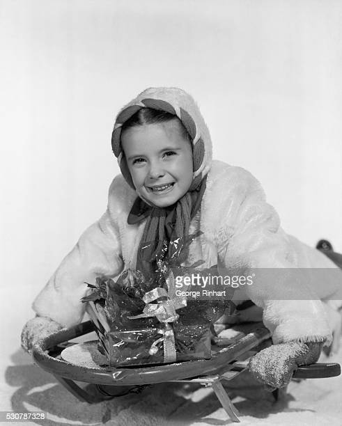1943 Margaret O'Brien who enchanted millions of moviegoers and the 1940s and made them smile and cry was born in Los Angeles on January 15th 1937 The...