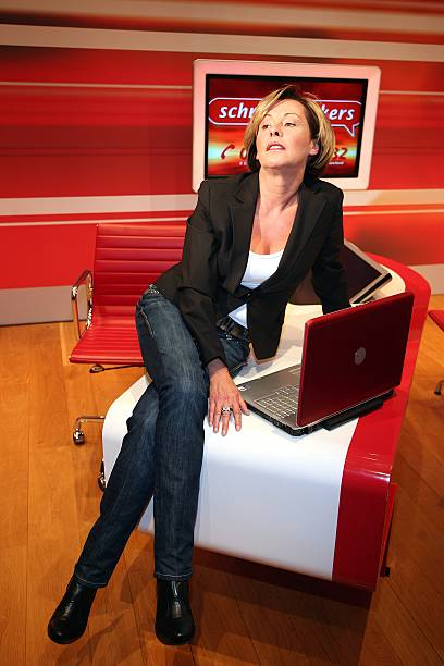 margarethe schreinemakers vorstellung ihrer 9 live talkshow 39 schreinemakers 01805 100232 39 tv. Black Bedroom Furniture Sets. Home Design Ideas